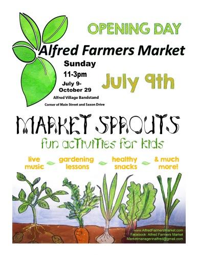 market sproutsjpeg (2)