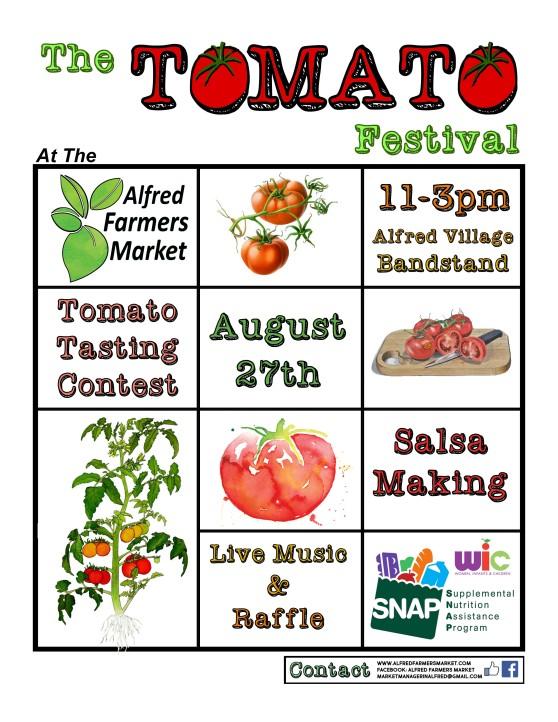 tomatofest2017